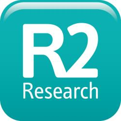 R2 Research